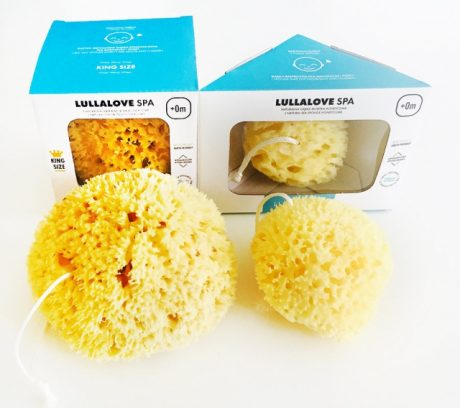 1527-2773-natural_sponge_king_size_regular_size_packaging