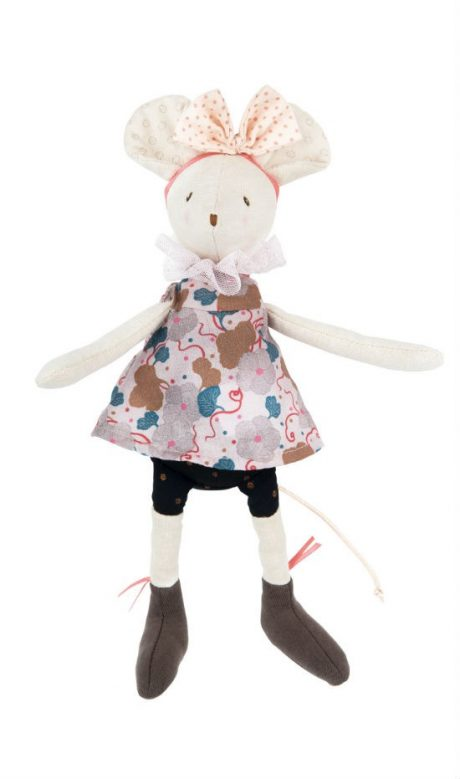 Moulin-Roty-Kleine-Muis-Lala_711317