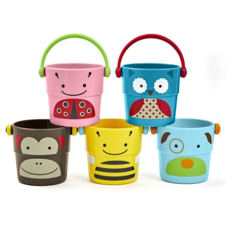 235355_01_Zoo_Stack&Pour_Buckets_S(H)