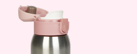 4958-pelli-anni-thermos-bottle-pink-1920×760-02